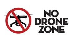 GOP Convention Calls Cleveland to be a 'No Drone Zone' Cleveland, Drones, Shopping, Products, Fashion, Moda, Fasion, Trendy Fashion, La Mode