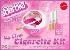 softghetto-barbie:  ☆☆Ghetto Barbie☆☆