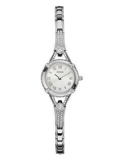 Guess Watch, Women's Rose Gold Tone Bracelet from Macy's - Guess Watch, Women's Rose Gold Tone Bracelet Jewelry & Watches Skagen, Look Rose, Metal Bracelets, Malm, Adjustable Bracelet, Stainless Steel Watch, Mens Gift Sets, Gold Watch, Bracelet Watch