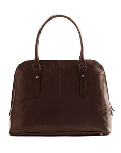 Danier : accessories : women : briefcases & laptop bags :  leather accessories women briefcases & laptop bags 137010032 