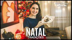 Tradições de Natal – ideias para o Natal ser ainda mais divertido em fam...