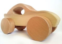 Woody's Classic Camaro-Wooden ToyKids by WoodyWoodenToys on Etsy  Toys#Kids#Wood#Natural#Waldorf#Hardwood#Woodworks#Eco-Fraindly#Organic#Gift#Toddler#Design#Handmade