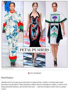 http://www.harpersbazaar.com/fashion/fashion-articles/top-spring-2013-runway-trends#slide-59