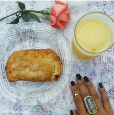 #morning #breakfast #café #inspire #goodvibe