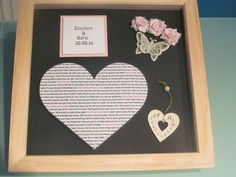Personalised frames for all occasions Available Online To Buy From sjpersonalisedframes For A Great Deal On Personalised frames for all occasions Or Any Other Unique Handmade Craft Gifts And Creative Gift Ideas Visit Stallandcraftcollective.co.uk #3267