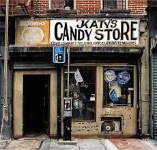 tiendas antiguas - Buscar con Google