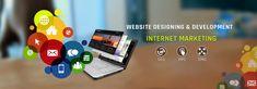Website Designing & Development http://www.matrixbricks.com/services/website-development/ #Webdesign #Wordpress #Ecommerce #Website #Design #WebDevelopment