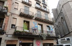 Barcelona - Barcelonistas