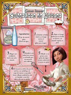 Delicias