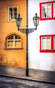 Photograph Left or Right? by Wüstenbecker on Photograph, Inspiration, Prague, Photography, Biblical Inspiration, Photographs, Inspirational, Fotografia, Fotografie