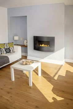 Vent Free Gas Fireplace On Pinterest Duraflame Electric