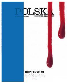 Polska (Poland) - Coverjunkie.com