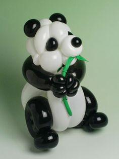 panda01.jpg (300×400)