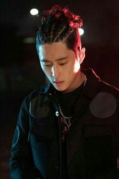 kard member discovered by Kim YooJin on We Heart It Jikook, K Pop, Kard Bm, Jimin, Joker, Dsp Media, Kim Taehyung, Wattpad, Mamamoo