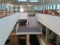 Biblioteca Municipal de Lloret de Mar