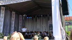 HAVA NAGILA sw. Antoni patronem miasta i powiatu PDO354 FO von Stefan Kosiewski...  Macierewicz http://unsinn.blox.pl/2016/07/HAVA-NAGILA-sw-Antoni-patronem-miasta-i-powiatu.html