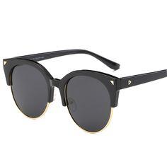 ff8c8d774d Retro Mens Polarized Sunglasses