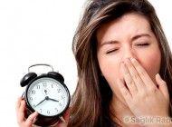 Uykusuzluk sorunu çekenlere 10 pratik öneri