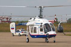 Kamov Ka-226.jpg