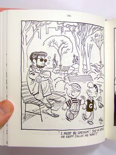 Hank Ketcham's Complete Dennis the Menace Vol. 5: 1959-1960