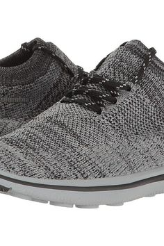 Columbia Chimera Lace (Black/Steam) Women's Shoes - Columbia, Chimera Lace, 1727381-010, Footwear Athletic General, Athletic, Athletic, Footwear, Shoes, Gift, - Street Fashion And Style Ideas