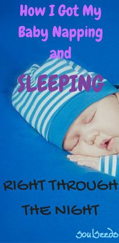 A must read for new mums! Tips and tricks to get your baby sleeping consistently for 14-15 hours in a day.