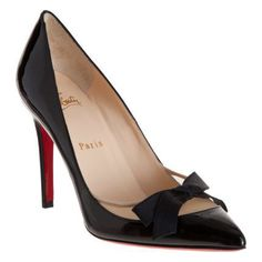 You Will Be Stormed By The Charm Of #Christian #Louboutin #Outlet in 34% Discount Off