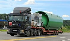 Ons aanbod | Hens Transport Transportation, Trucks, Hens, Vehicles, Truck, Car, Vehicle, Tools