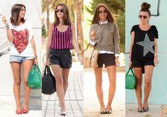 The Look | O BLOG: Peças coringa: aprenda a se vestir sem gastar nesse inverno!
