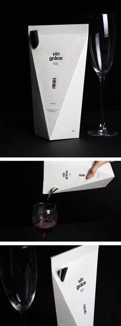 0dd86c3429 Get the Best and Most Unique Packaging Box Ideas