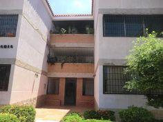 Apartamento En Venta En Las Delicias - Código: 16-10539