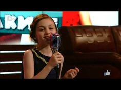 """Krisia Todorova – """"All of Me"""" (John Legend) John Legend, Beautiful Voice, Christina Aguilera, The Voice, Singing, Give It To Me, Songs, Live, Music"""