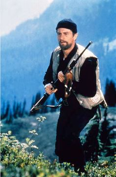 Robert De Niro in 'The Deer Hunter', 1978 - TCMs 31 Days of Oscar Airs this Vietnam War era epic, directed by the brilliant director, Michael Cimino - Watch this compelling drama - Friday, February 12th - 12:00 am.