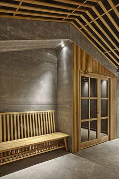 06_Nozomi-Sushi-Bar_Masquespacio_Cualiti-Photo-Studio_