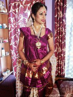Jupitora Bhuyan
