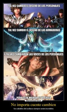 Saint Seiya LEGENT OF SANTUARY.
