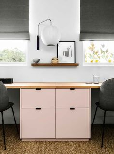 31 best study images desk office home desks rh pinterest com