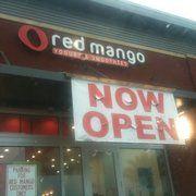 Photo of Red Mango - Metairie, LA, United States