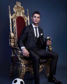 "Gefällt 3 Mio. Mal, 35.9 Tsd. Kommentare - Cristiano Ronaldo (@cristiano) auf Instagram: ""1"""