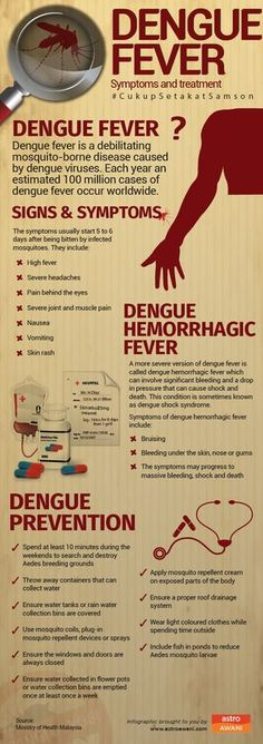 Dengue fever essay with outline Essay Outline/Plan Service. The History Of Dengue Fever Biology Essay. When I researched for the history of dengue fever I came to know that Dengue was. Health Facts, Health Tips, Health And Wellness, Health Fitness, Dengue Fever, Nursing Notes, Medical Care, Medical Facts, Medical Information