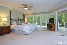 Residential for sale in Chapel Hill, North Carolina, 2082929