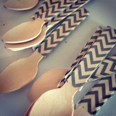 Yellow and Grey Elephant themed 1st birthday party via Kara's Party Ideas KarasPartyIdeas.com The Place for All Things Party! #elephantparty #yellowandgrey #yellowandgreychevron #firstbirthday #genderneutral #chevronparty (11)