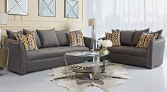 112 best living room images in 2019 scatter cushions buffet rh pinterest com