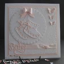 f957d8f6c98d 109 meilleures images du tableau Naissance en 2019   Handmade cards ...