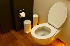 A soft toilet seat can provide a much greater secure enjoy than traditional designs. By utilizing high-density foam and a antibacterial vinyl material, you get the advantages of getting smooth surroundings to your lavatory even as being at ease.