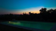 7 Bedroom Farmhouse In San Venanzo Gate, Swimming Pools, Relax, Farmhouse, Italy, Fancy, Sunset, Outdoor Decor, Pools
