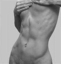 Love these Wicked Cool Abs, but I cannot buy them..I gotta do the plank for hours to get them :(