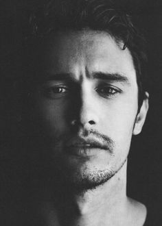james franco, Hot, and black and white Bild