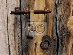 Výsledok vyhľadávania obrázkov pre dopyt vzory starych drevenych dveri