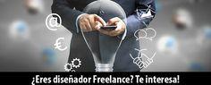 Artículo enriquecedor sobre la relación entre un Freelance y su Cliente.